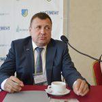 TEGoVA Ukraine [029]