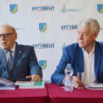 TEGoVA Ukraine [034]