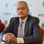 TEGoVA Ukraine [049]