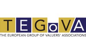 Европейская ассоциация контроля стандартов (TEGoVA)