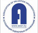 AOO-Logo