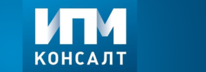 ООО «ИПМ-Консалт оценка»
