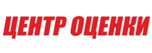 ООО «Центр Оценки»